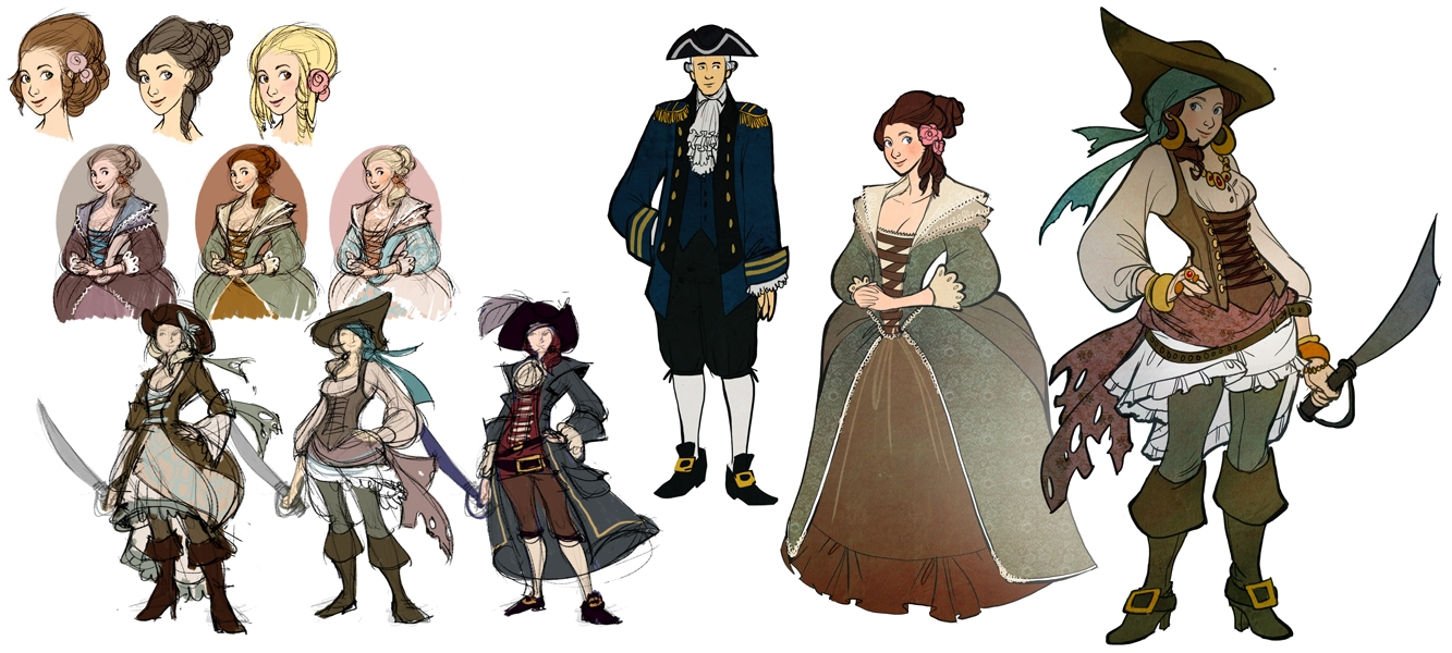https://www.loish.net/files/gimgs/th-40_40_concept-sketches.jpg