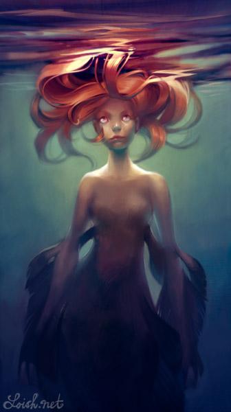 https://www.loish.net/files/gimgs/4_mermaid.jpg