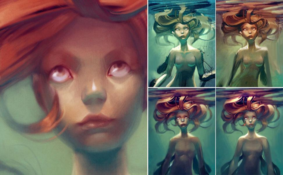https://www.loish.net/files/gimgs/4_mermaidextras.jpg