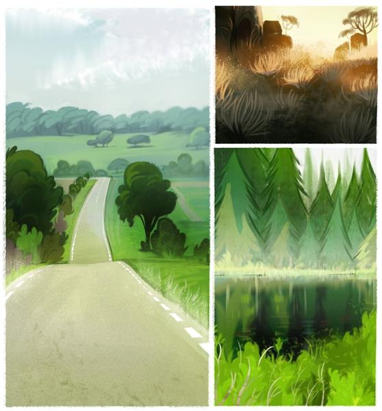 https://www.loish.net/files/gimgs/th-50_50_landscapes.jpg