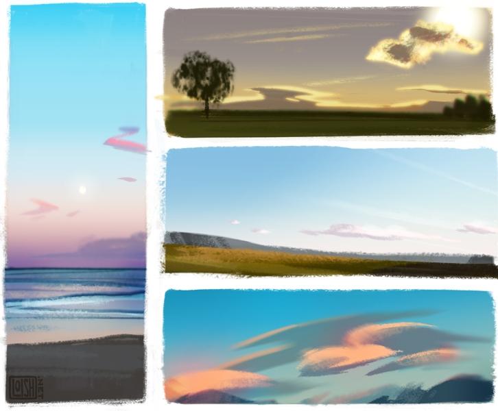 https://www.loish.net/files/gimgs/th-50_50_landscapes2.jpg