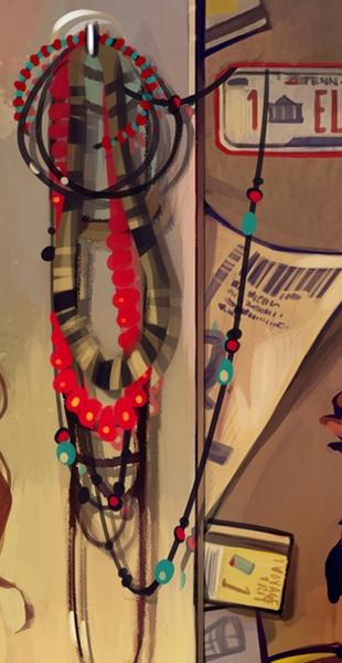 https://www.loish.net/files/gimgs/th-51_51_necklaces.jpg