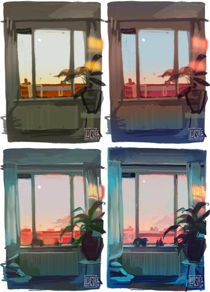 https://www.loish.net/files/gimgs/th-54_54_morningprocess.jpg