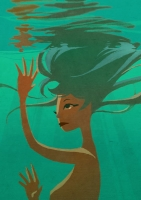 https://www.loish.net/files/gimgs/th-18_18_underwater.jpg